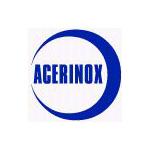 Acerinox S. A. Самара