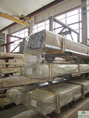 al-proizvodstvo-1 Самара