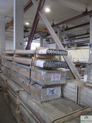 al-proizvodstvo-2 Самара